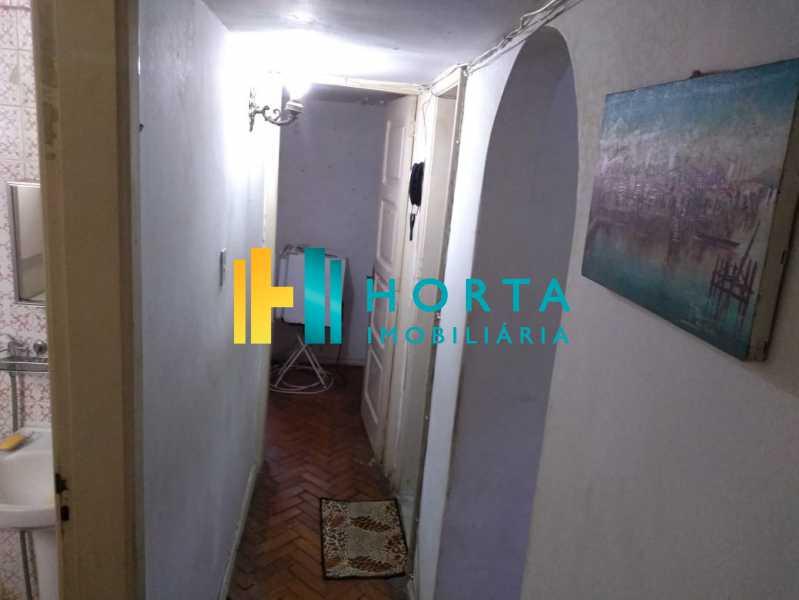 0eafde8c-0f89-4348-bf3e-83a59b - Apartamento Laranjeiras, Rio de Janeiro, RJ À Venda, 2 Quartos, 81m² - FLAP20100 - 9