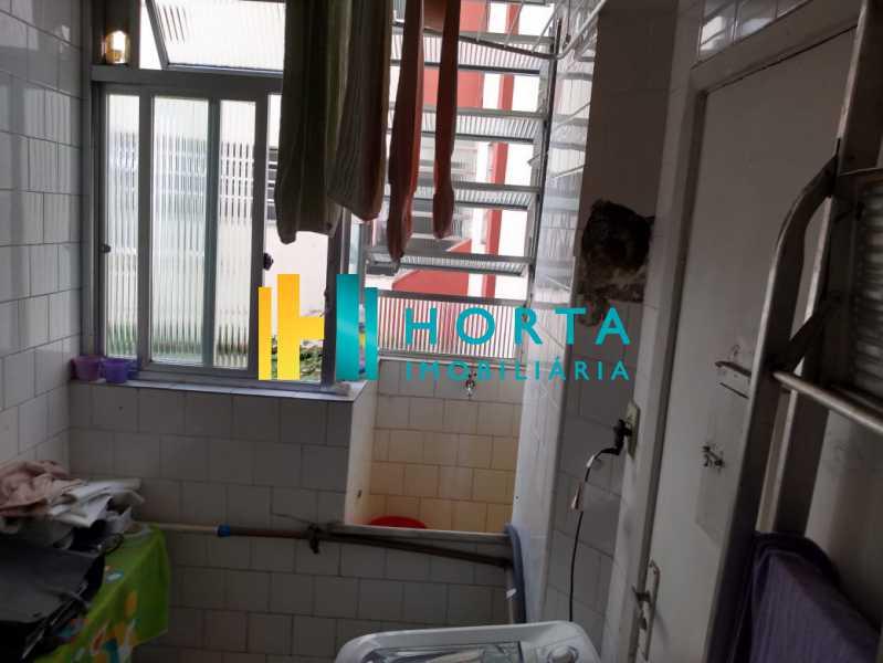 0f736258-edbd-4ceb-a42d-407d1f - Apartamento Laranjeiras, Rio de Janeiro, RJ À Venda, 2 Quartos, 81m² - FLAP20100 - 14