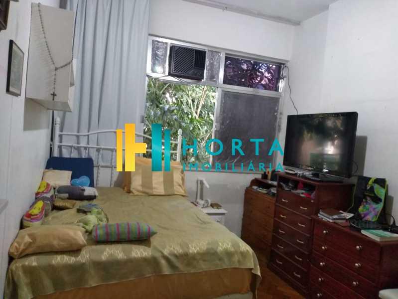 82d61dcf-fb84-42b5-a530-38b409 - Apartamento Laranjeiras, Rio de Janeiro, RJ À Venda, 2 Quartos, 81m² - FLAP20100 - 8