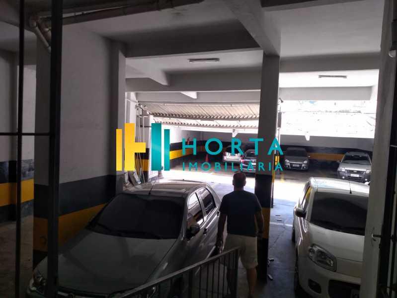 92bd1654-8ff8-466d-83e6-9b852c - Apartamento Laranjeiras, Rio de Janeiro, RJ À Venda, 2 Quartos, 81m² - FLAP20100 - 21