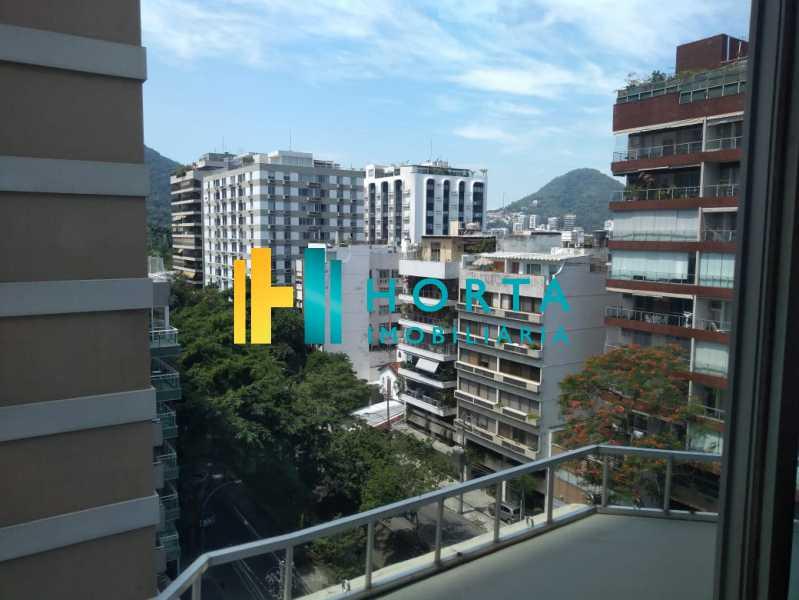 WhatsApp Image 2019-02-23 at 1 - Apartamento Jardim Botânico,Rio de Janeiro,RJ À Venda,4 Quartos,140m² - FLAP40013 - 23