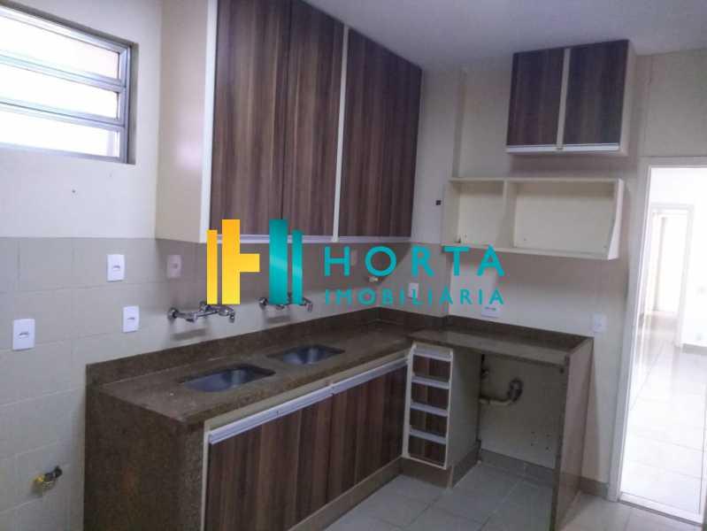 WhatsApp Image 2019-02-23 at 1 - Apartamento Jardim Botânico,Rio de Janeiro,RJ À Venda,4 Quartos,140m² - FLAP40013 - 17