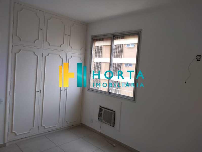 WhatsApp Image 2019-02-23 at 1 - Apartamento Jardim Botânico,Rio de Janeiro,RJ À Venda,4 Quartos,140m² - FLAP40013 - 5