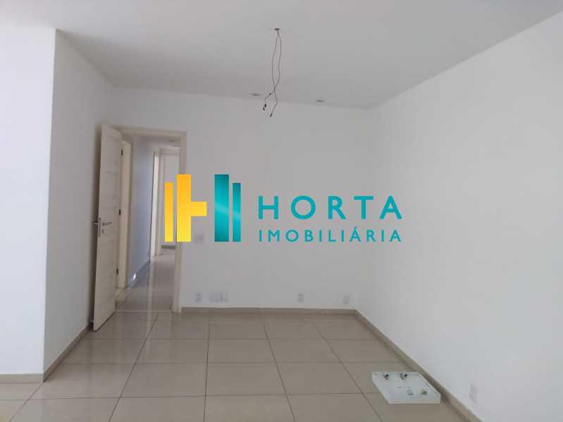 WhatsApp Image 2019-02-23 at 1 - Apartamento Jardim Botânico,Rio de Janeiro,RJ À Venda,4 Quartos,140m² - FLAP40013 - 4