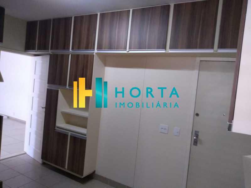 WhatsApp Image 2019-02-23 at 1 - Apartamento Jardim Botânico,Rio de Janeiro,RJ À Venda,4 Quartos,140m² - FLAP40013 - 16