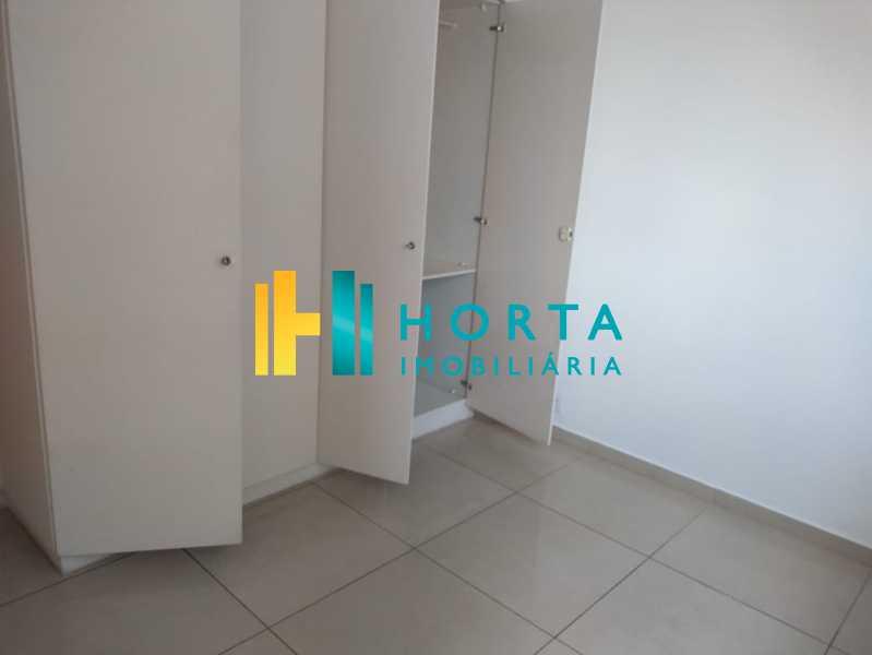 WhatsApp Image 2019-02-23 at 1 - Apartamento Jardim Botânico,Rio de Janeiro,RJ À Venda,4 Quartos,140m² - FLAP40013 - 8