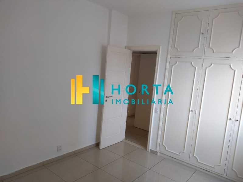 WhatsApp Image 2019-02-23 at 1 - Apartamento Jardim Botânico,Rio de Janeiro,RJ À Venda,4 Quartos,140m² - FLAP40013 - 6