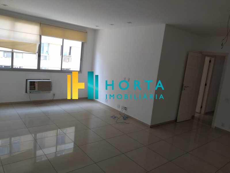 WhatsApp Image 2019-02-23 at 1 - Apartamento Jardim Botânico,Rio de Janeiro,RJ À Venda,4 Quartos,140m² - FLAP40013 - 1