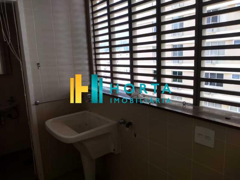 WhatsApp Image 2019-02-23 at 1 - Apartamento Jardim Botânico,Rio de Janeiro,RJ À Venda,4 Quartos,140m² - FLAP40013 - 21