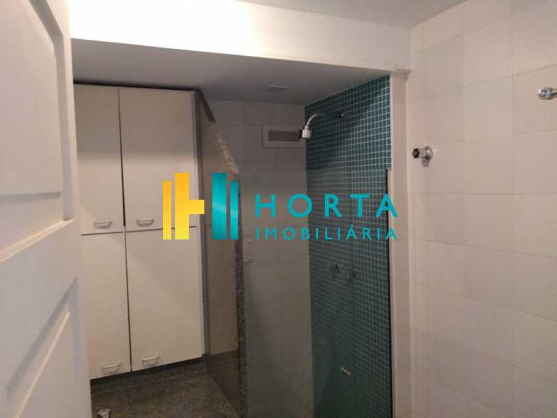 WhatsApp Image 2019-02-23 at 1 - Apartamento Jardim Botânico,Rio de Janeiro,RJ À Venda,4 Quartos,140m² - FLAP40013 - 14