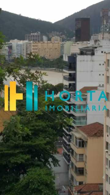 WhatsApp Image 2019-02-25 at 1 - Cobertura Flamengo,Rio de Janeiro,RJ À Venda,2 Quartos,114m² - FLCO20004 - 20
