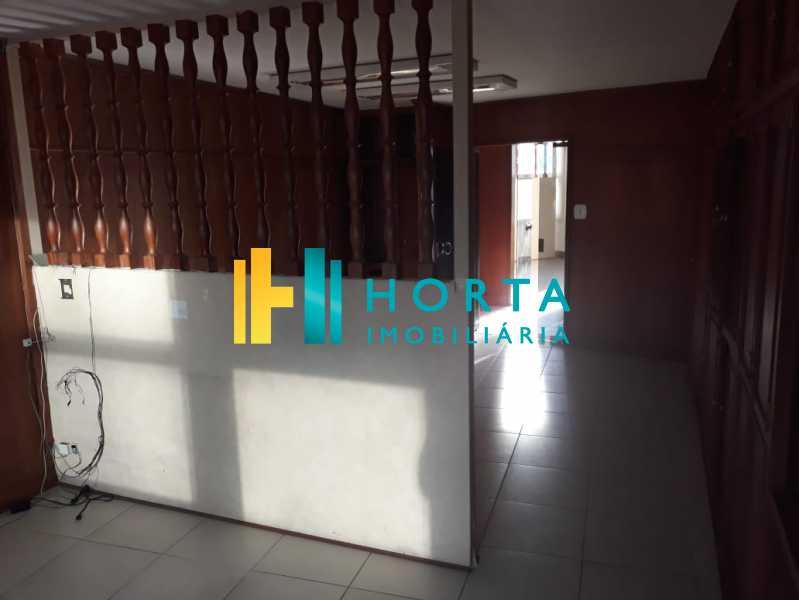 WhatsApp Image 2019-02-26 at 1 - Sala Comercial Centro,Rio de Janeiro,RJ Para Venda e Aluguel,140m² - FLSL00008 - 6