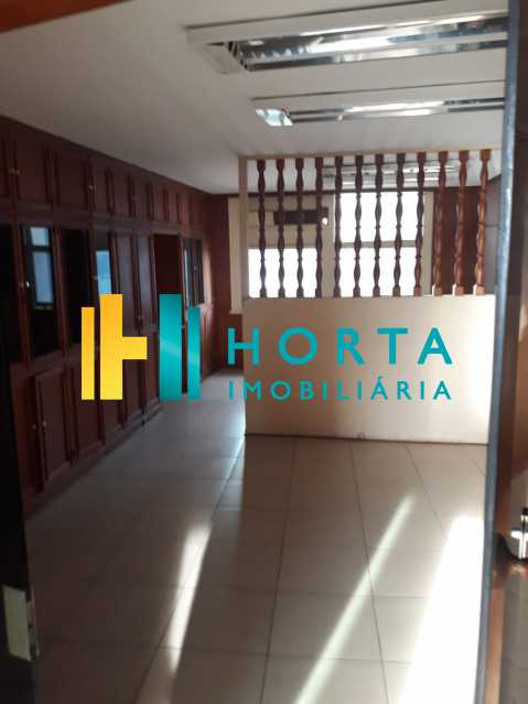 WhatsApp Image 2019-02-26 at 1 - Sala Comercial Centro,Rio de Janeiro,RJ Para Venda e Aluguel,140m² - FLSL00008 - 9