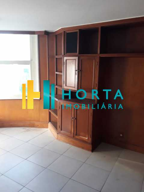 WhatsApp Image 2019-02-26 at 1 - Sala Comercial Centro,Rio de Janeiro,RJ Para Venda e Aluguel,140m² - FLSL00008 - 11