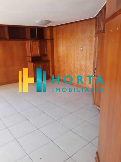 WhatsApp Image 2019-02-26 at 1 - Sala Comercial Centro,Rio de Janeiro,RJ Para Venda e Aluguel,140m² - FLSL00008 - 16
