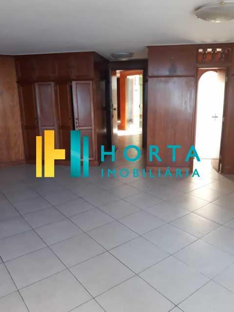 WhatsApp Image 2019-02-26 at 1 - Sala Comercial Centro,Rio de Janeiro,RJ Para Venda e Aluguel,140m² - FLSL00008 - 17
