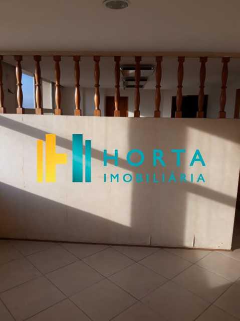 WhatsApp Image 2019-02-26 at 1 - Sala Comercial Centro,Rio de Janeiro,RJ Para Venda e Aluguel,140m² - FLSL00008 - 26
