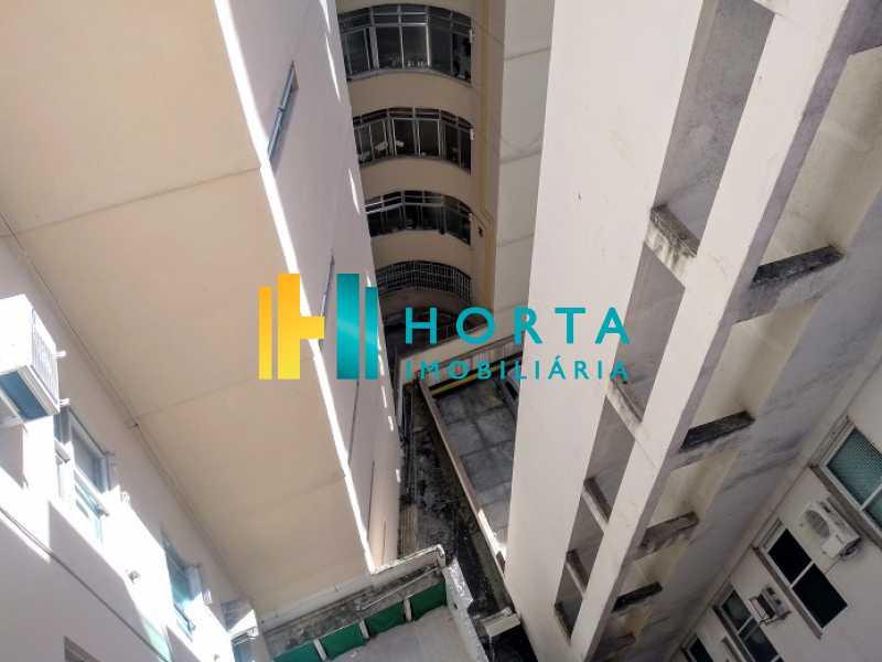 IMG_20190528_100408802 - Magnifico Sala e Quarto - FLAP10058 - 8