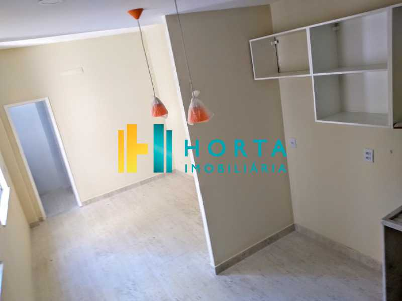 IMG_20190528_100632843 - Magnifico Sala e Quarto - FLAP10058 - 17