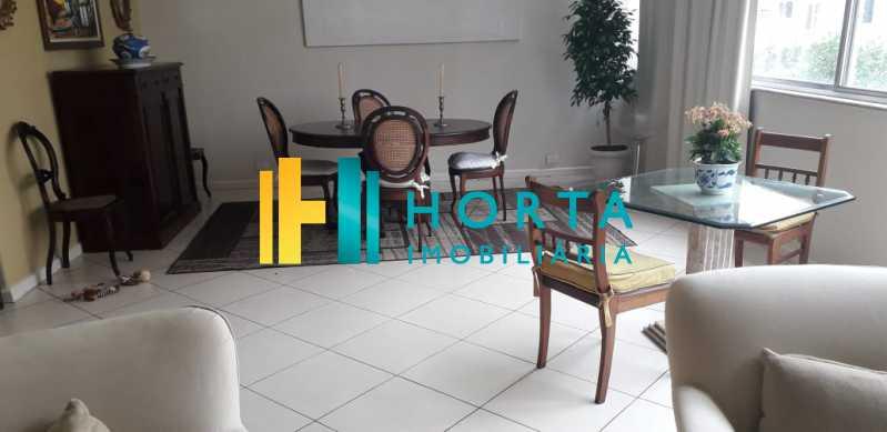 to1 - Suite Master, Hidromassagem e Closet, Horta Vende - FLAP40014 - 3