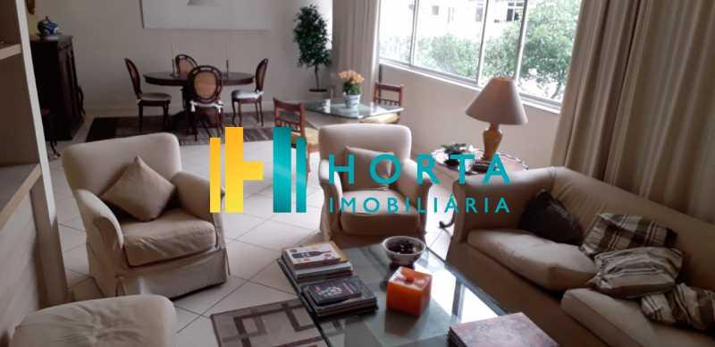 to2 - Suite Master, Hidromassagem e Closet, Horta Vende - FLAP40014 - 1