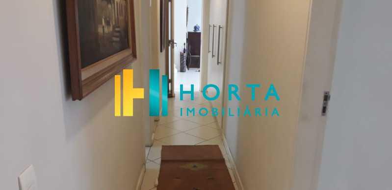 to4 - Suite Master, Hidromassagem e Closet, Horta Vende - FLAP40014 - 12