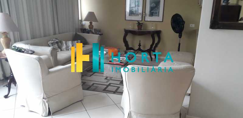 to5 - Suite Master, Hidromassagem e Closet, Horta Vende - FLAP40014 - 4