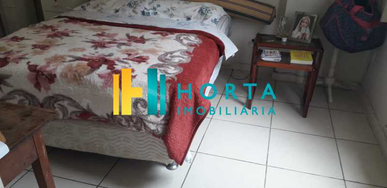 to6 - Suite Master, Hidromassagem e Closet, Horta Vende - FLAP40014 - 7