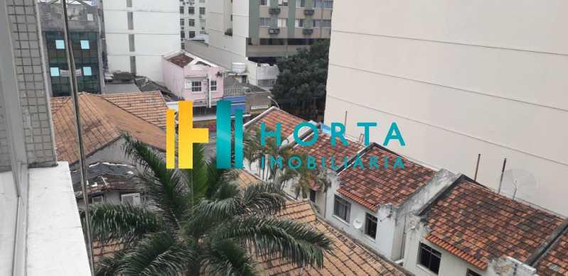 to7 - Suite Master, Hidromassagem e Closet, Horta Vende - FLAP40014 - 28