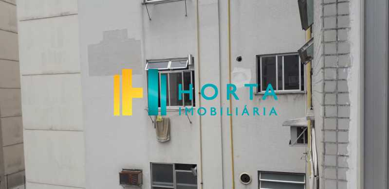 to8 - Suite Master, Hidromassagem e Closet, Horta Vende - FLAP40014 - 27