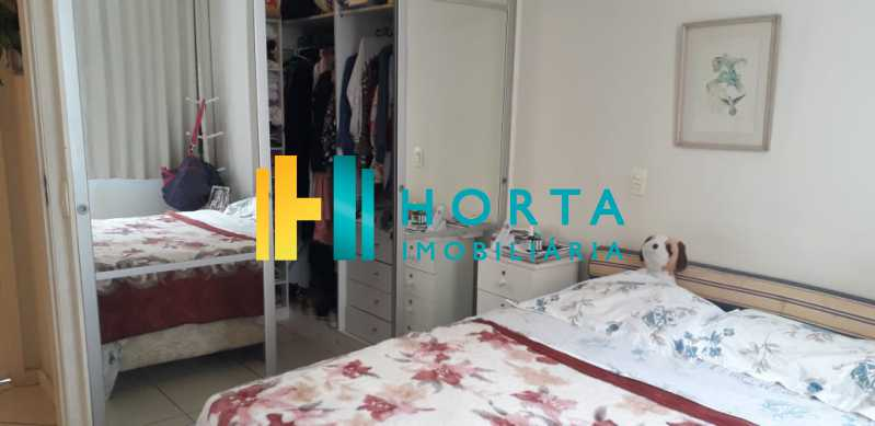 to9 - Suite Master, Hidromassagem e Closet, Horta Vende - FLAP40014 - 6
