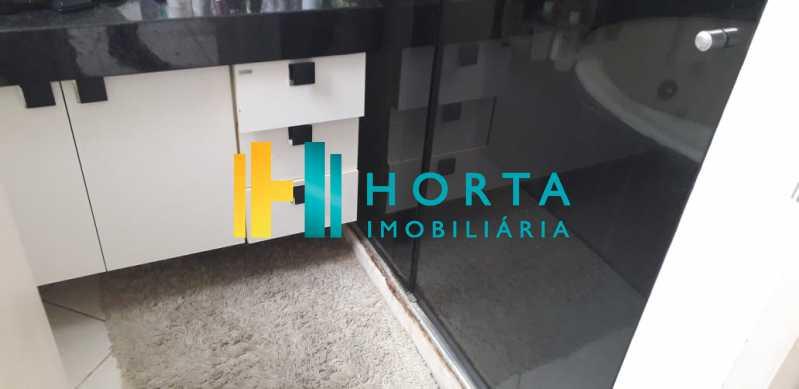 to10 - Suite Master, Hidromassagem e Closet, Horta Vende - FLAP40014 - 21