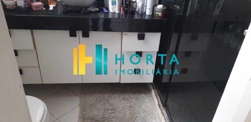 to11 - Suite Master, Hidromassagem e Closet, Horta Vende - FLAP40014 - 22