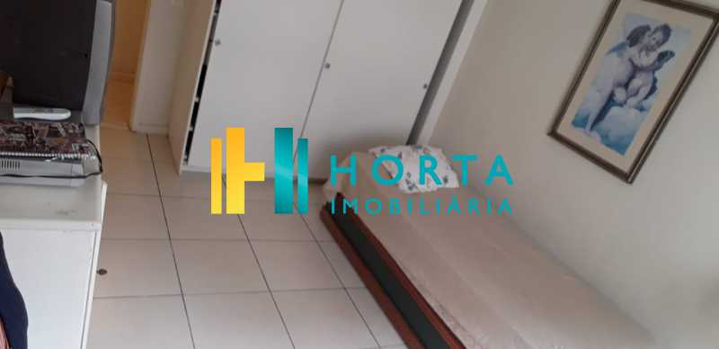 to13 - Suite Master, Hidromassagem e Closet, Horta Vende - FLAP40014 - 10