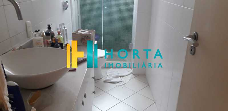 to14 - Suite Master, Hidromassagem e Closet, Horta Vende - FLAP40014 - 23