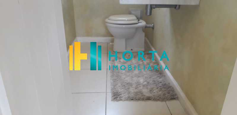to16 - Suite Master, Hidromassagem e Closet, Horta Vende - FLAP40014 - 24