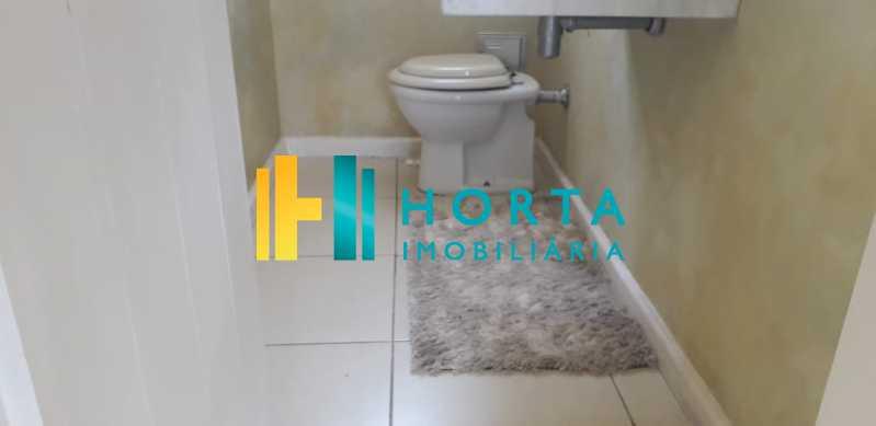 to16 - Suite Master, Hidromassagem e Closet, Horta Vende - FLAP40014 - 24