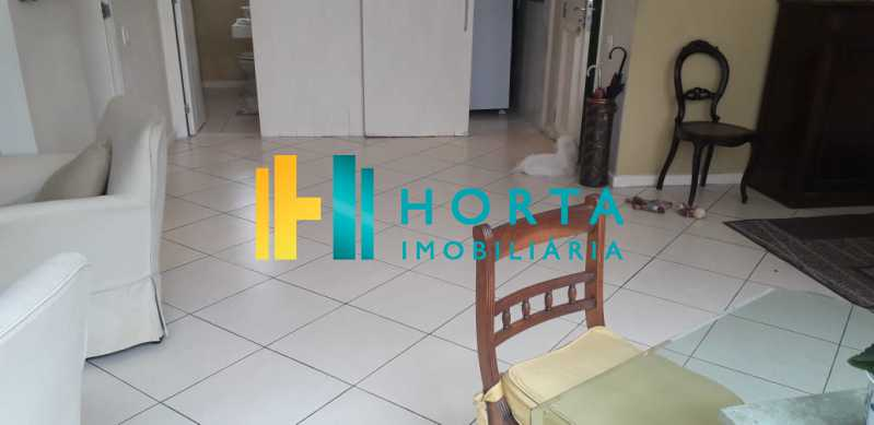 to17 - Suite Master, Hidromassagem e Closet, Horta Vende - FLAP40014 - 19