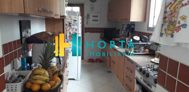 to20 - Suite Master, Hidromassagem e Closet, Horta Vende - FLAP40014 - 14