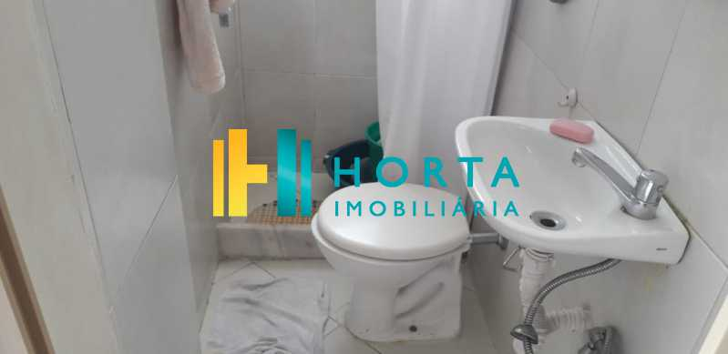to21 - Suite Master, Hidromassagem e Closet, Horta Vende - FLAP40014 - 25
