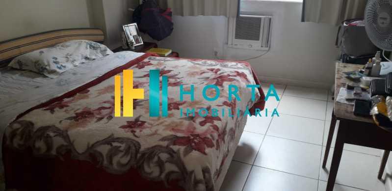 to22 - Suite Master, Hidromassagem e Closet, Horta Vende - FLAP40014 - 8
