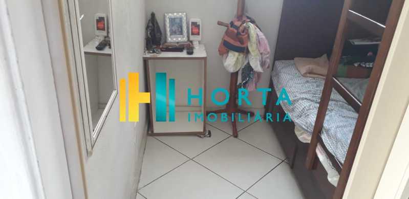 to23 - Suite Master, Hidromassagem e Closet, Horta Vende - FLAP40014 - 11