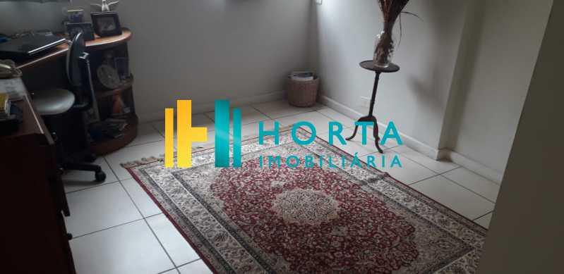 to24 - Suite Master, Hidromassagem e Closet, Horta Vende - FLAP40014 - 26