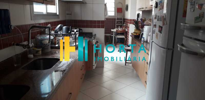 to25 - Suite Master, Hidromassagem e Closet, Horta Vende - FLAP40014 - 15