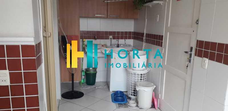 to27 - Suite Master, Hidromassagem e Closet, Horta Vende - FLAP40014 - 17