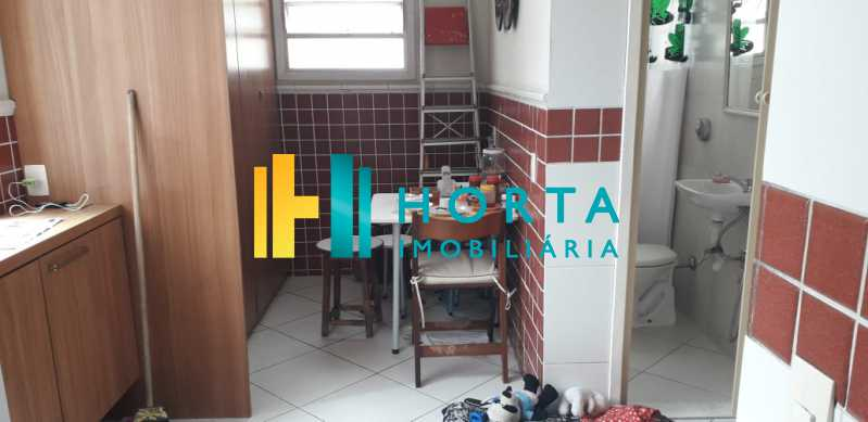 to28 - Suite Master, Hidromassagem e Closet, Horta Vende - FLAP40014 - 18