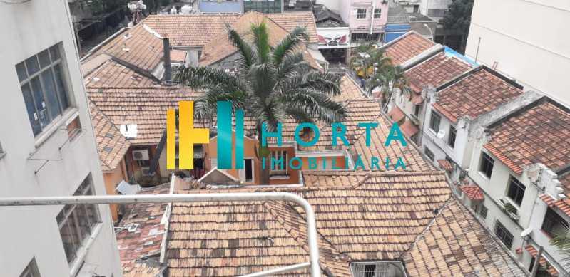 to29 - Suite Master, Hidromassagem e Closet, Horta Vende - FLAP40014 - 29
