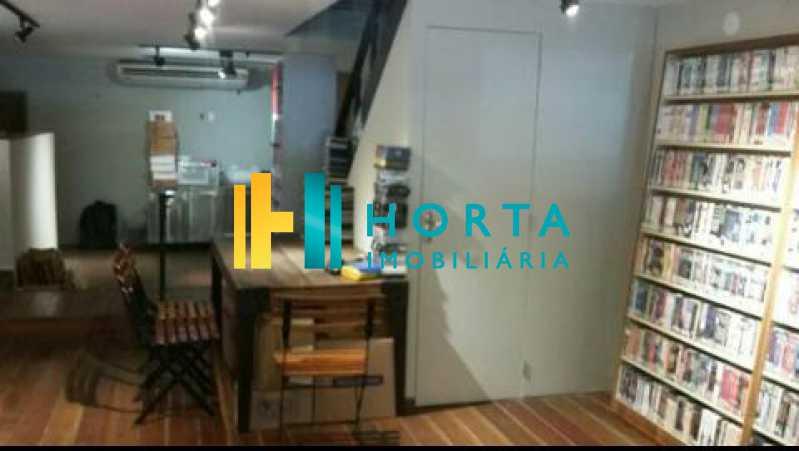 99c969a1-bb83-4e10-9229-ec75d9 - Ponto comercial À Venda - Catete - Rio de Janeiro - RJ - FLPC00002 - 3