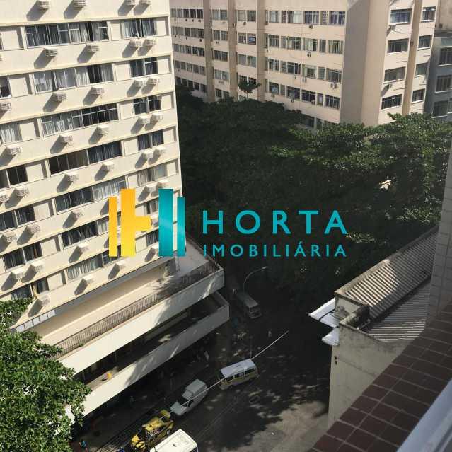 4 - Apartamento À Venda - Copacabana - Rio de Janeiro - RJ - CPAP20160 - 15