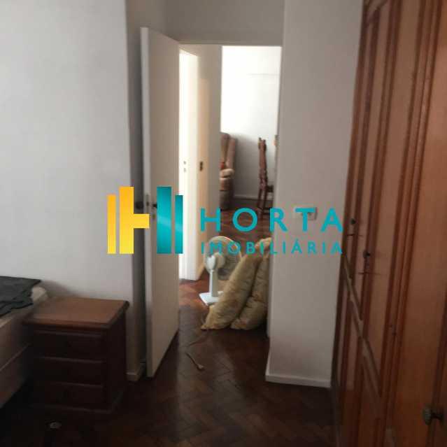 5 - Apartamento À Venda - Copacabana - Rio de Janeiro - RJ - CPAP20160 - 7